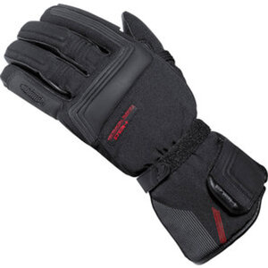 Held 2376 Polar II Winterhandschuhe