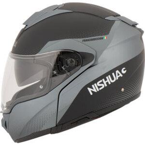 Nishua NFX-3 Klapphelm