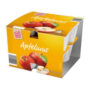 SWEET VALLEY     Apfelmus