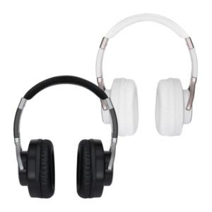 Motorola Kabelgebundener Over-Ear-Kopfhörer Pulse Max