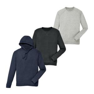 STRAIGHT UP     Soft-Sweater
