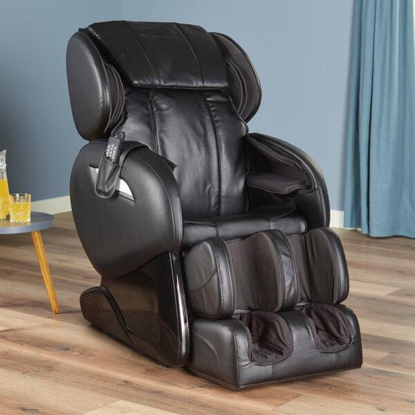 Massagesessel Home Deluxe Sueno V2