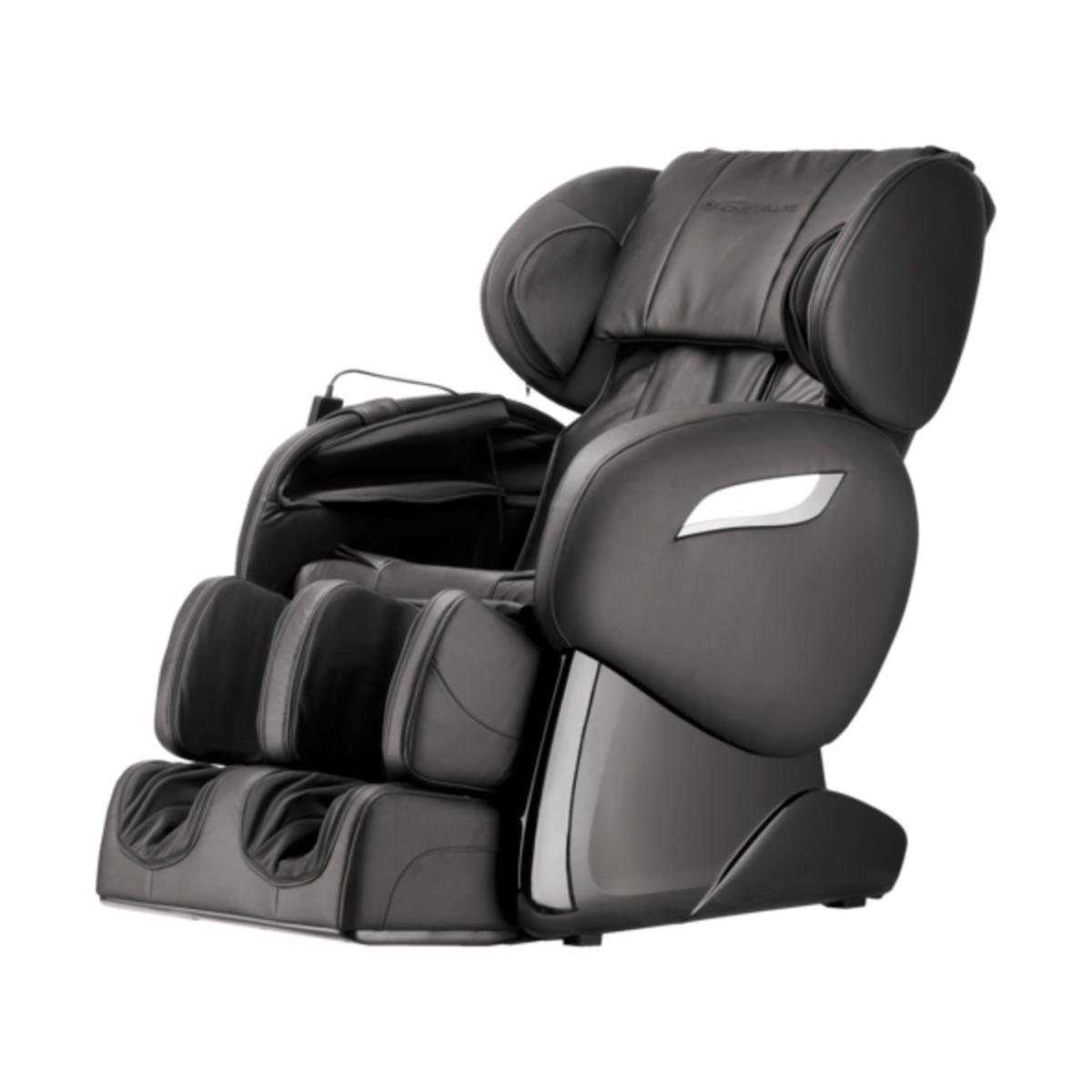 Bild 2 von Massagesessel Home Deluxe Sueno V2