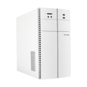 Desktop-PC MEDION AKOYA E42016, Intel Core i3