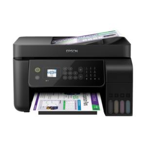 4-in-1-Multifunktionsdrucker Epson EcoTank ET-4700