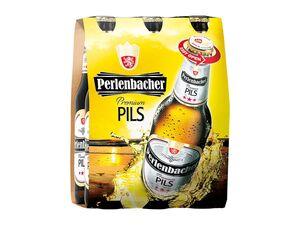 Premium-Pils