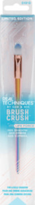 REAL TECHNIQUES Lidschatten-Pinsel Brush Crush 005
