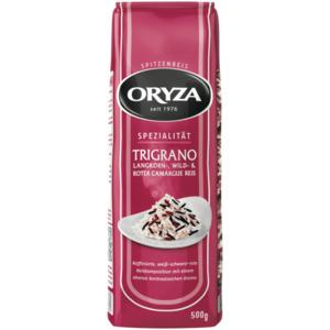 Oryza Trigrano 500g