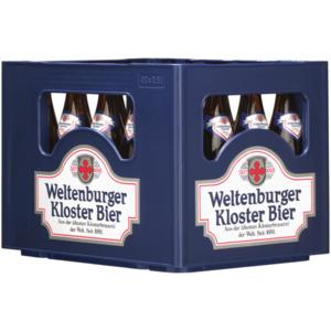 Weltenburger Kloster 20x0,5l