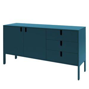 home24 Sideboard Uno II
