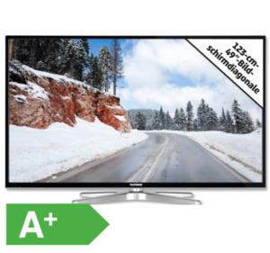"""TELEFUNKEN 123-cm-49""""-4K-UHD-Smart-TV"""