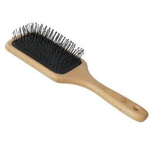 TAKE CARE Holzbürste Paddle