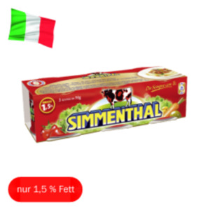 Simmenthal Rindfleisch in Aspik