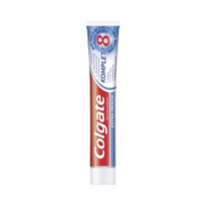 Colgate Komplett Zahncreme