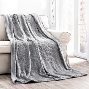 Bella Casa Super-Soft-Decke