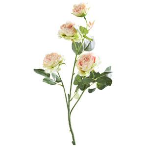 Kunstblume Rose (63 cm)