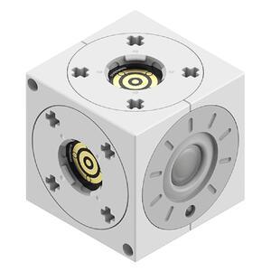 Tinkerbots Lichtsensor