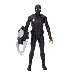Marvel - Spider-Man: Far From Home Actionfiguren, sortiert