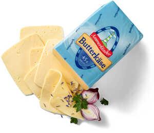 AMMERLÄNDER  Butterkäse