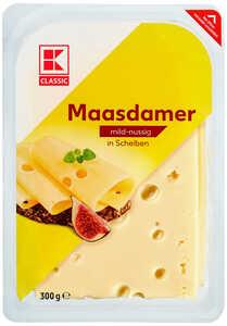 K-CLASSIC  Maasdamer