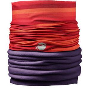 Multifunktions-Tuch Fleece