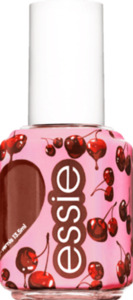 essie Nagellack 674 Don't be Choco-late Valentines-Day Kollektion