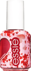 essie Nagellack 673 Surprise and delight Valentines-Day Kollektion
