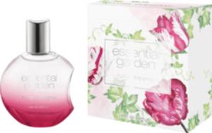 essential garden Eau de Parfum Tulip Dreams