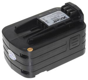 Werkzeugakku Festool 14,4 Volt Li-Ion/ 4000 mAh XCell
