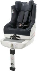 Auto-Kindersitz Absorber XT, Cosmic Black schwarz Gr. 9-18 kg