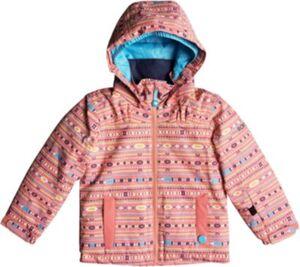 Skijacke JETTY  rosa Gr. 98 Mädchen Kleinkinder