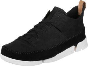 Clarks Originals Schuhe Trigenic Flex