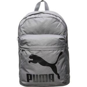 Puma Originals Rucksack