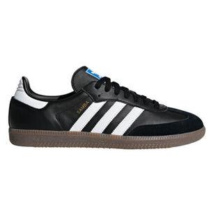 adidas Herren Sneaker Samba OG
