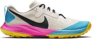 Nike AIR ZOOM TERRA KIGER 5 - Herren Trailschuhe