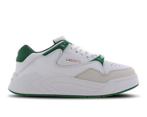 Lacoste COURT SLAM - Damen