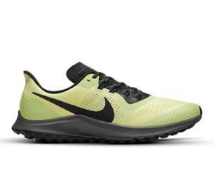 Nike AIR ZOOM PEGASUS 36 TRAIL - Herren
