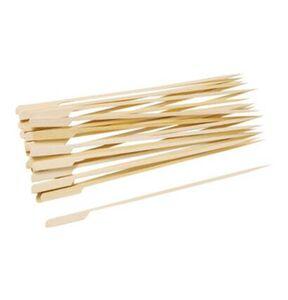 Weber Original Bambus Spießeset 25-teilig