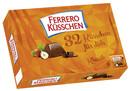 Bild 2 von Ferrero Küsschen 32 Stück 284 g