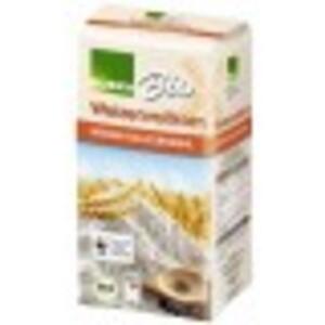 EDEKA Bio Weizenvollkornmehl 1 kg