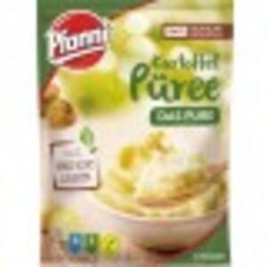Pfanni Kartoffel Püree Das Pure 120 g