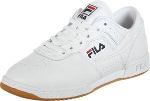 Fila Schuhe Original Fitness W