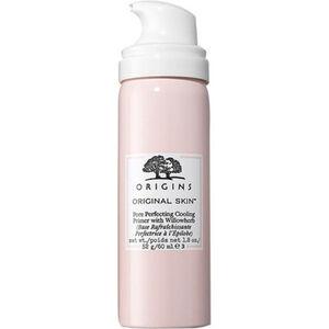 Origins Original Skin™ Pore Perfecting Cooling Primer, 60 ml, keine Angabe