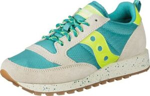 Saucony Schuhe Jazz Original Trail W