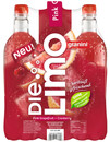 Bild 2 von Granini Die Limo Pink Grapefruit+Cranberry 6x 1 ltr PET