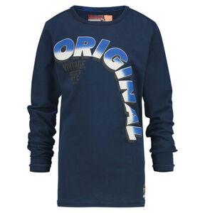 """Vingino Lagarmshirt mit Aufschrift """"Original"""" für Jungen"""