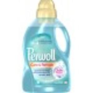 Perwoll Care & Refresh 1,5 ltr 20 WL