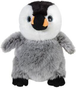 Heunec Mi Classico - Pinguin, 21cm