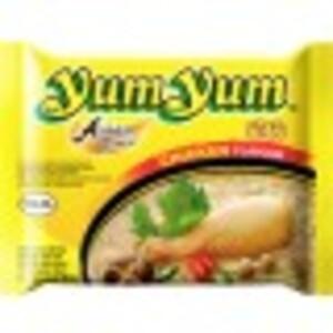 Yum Yum Instantnudeln Huhn 60 g
