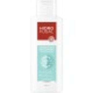 Hidrofugal Duschgel Dusch Frische 250 ml
